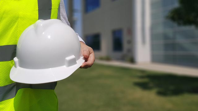 How To Hire A Construction Professional